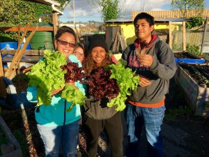 Urban-Tilth-Group-Photo-Climate-Justice-Alliance-member