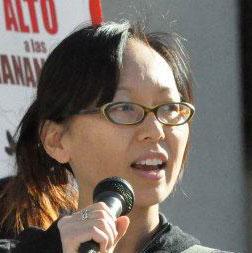Yuki Kidokoro