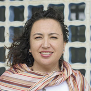 Cindy Wiesner