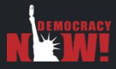 democracy-now-dark