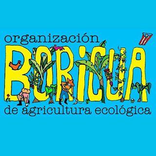 organizacio-boricua-de-agricultura-ecologica-de-puerto-rico