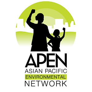 Asian Pacific Environmental Network