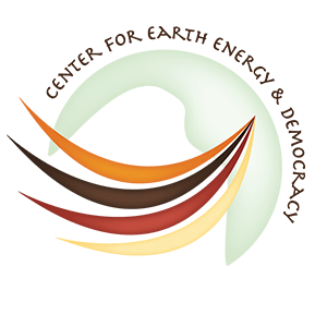 Center for Earth, Energy, and Democracy (CEED)