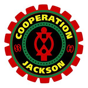 Cooperation Jackson