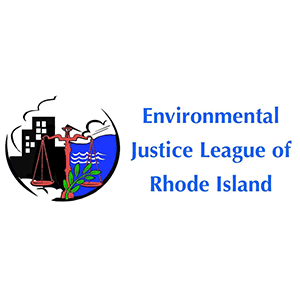 Environmental Justice League of Rhode Island