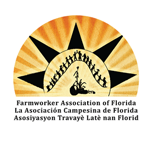 Farmworker Association of Florida