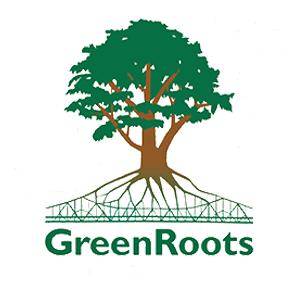 GreenRoots