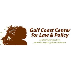 Gulf Coast Center for Law & Policy