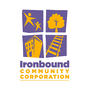 Ironbound Community Corporation