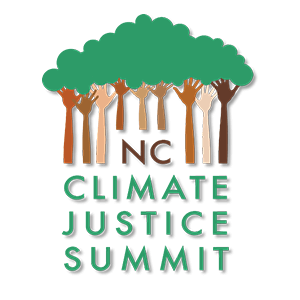 NC Climate Justice Summit