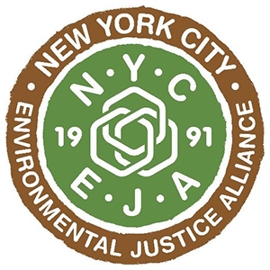 New York City EJ Alliance