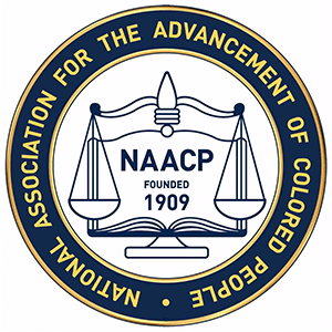 NAACP Environmental and Climate Justice Program