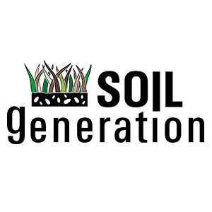 Soil Generation