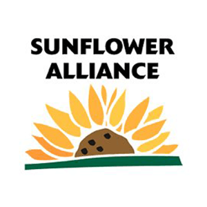 Sunflower Alliance