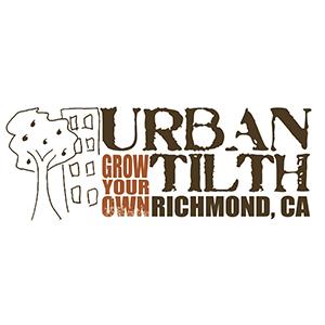 Urban Tilth