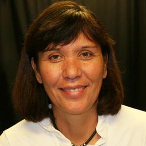 Dr. Cecilia Martinez