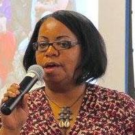 Denise Abdul-Rahman
