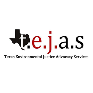 Texas Environmental Justice Advocacy Services