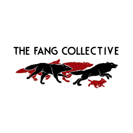 FANG Collective