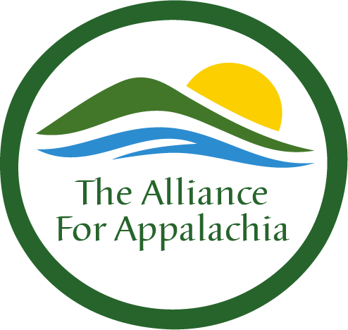 Alliance for Appalachia
