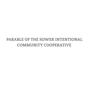Parable of the Sower Intentional Community Cooperative