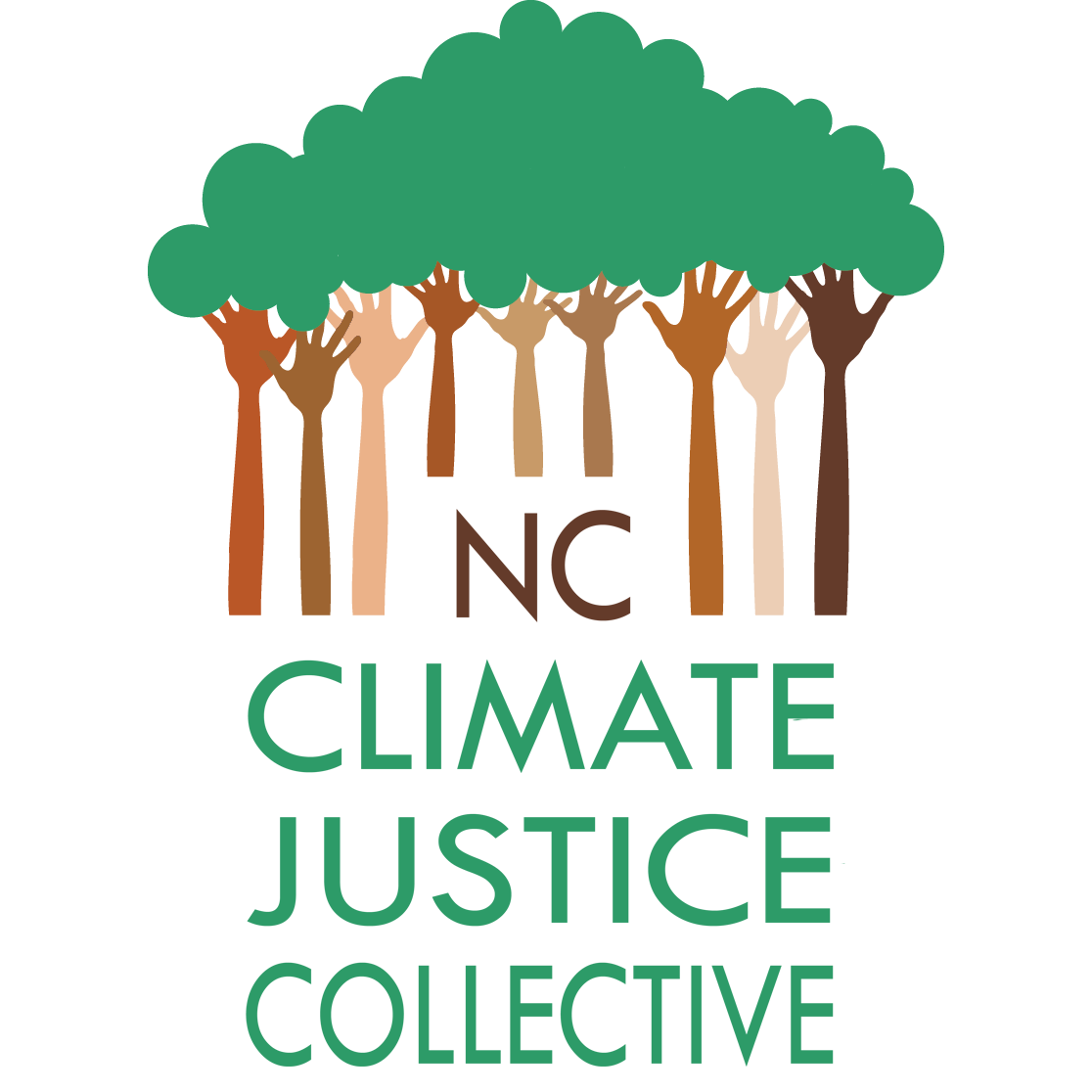 NC Climate Justice Collective