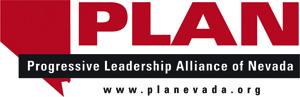 Progressive Leadership Alliance of Nevada