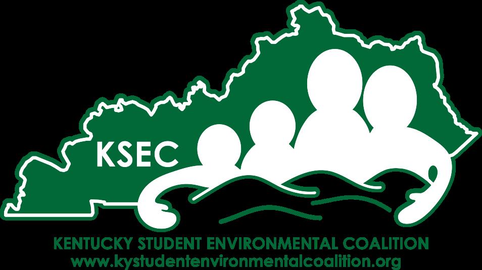 Kentucky Student Environmental Coalition