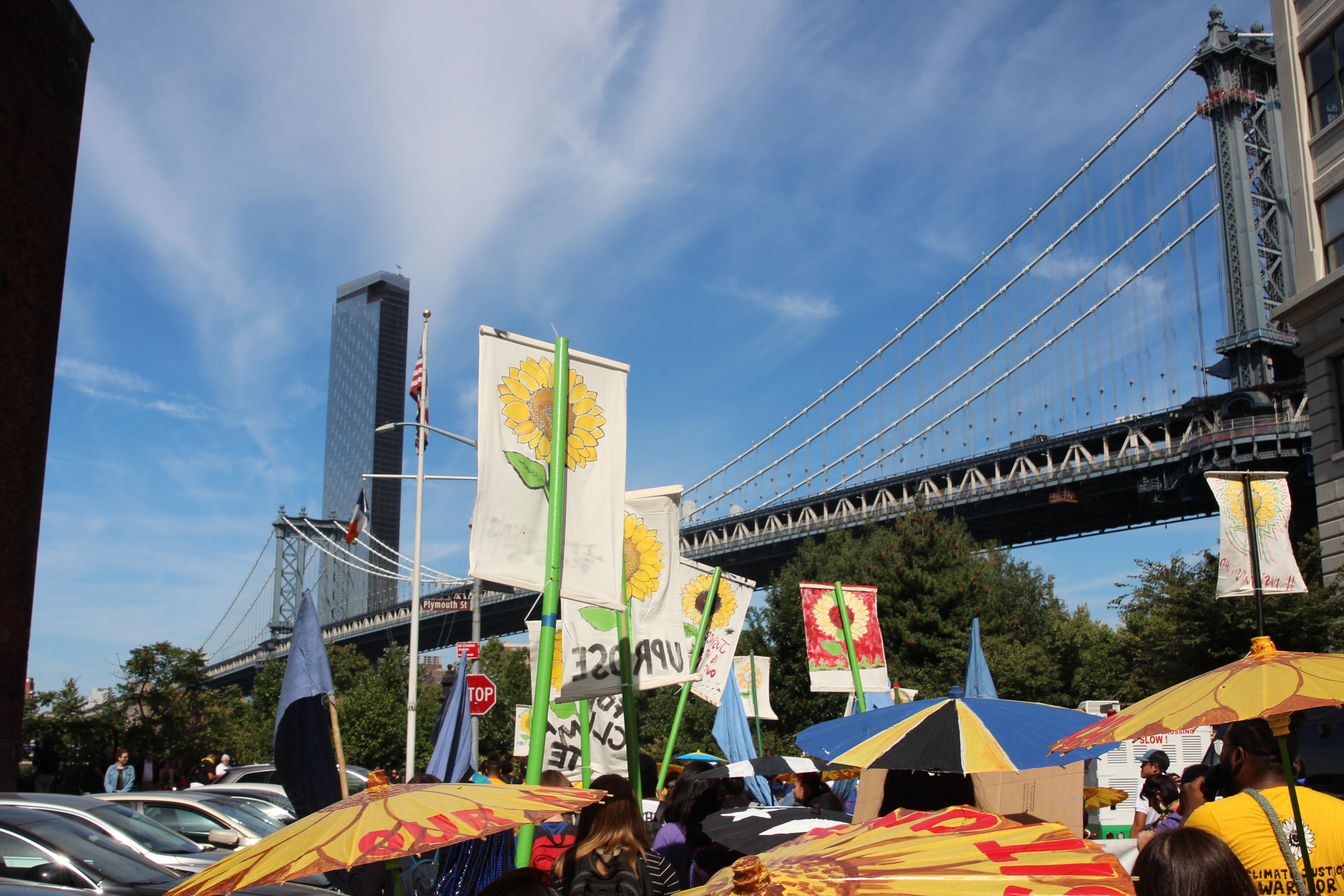 Photo Sep 20, 1 54 12 PM