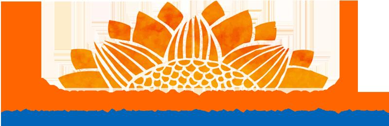 Climate Justice Alliance