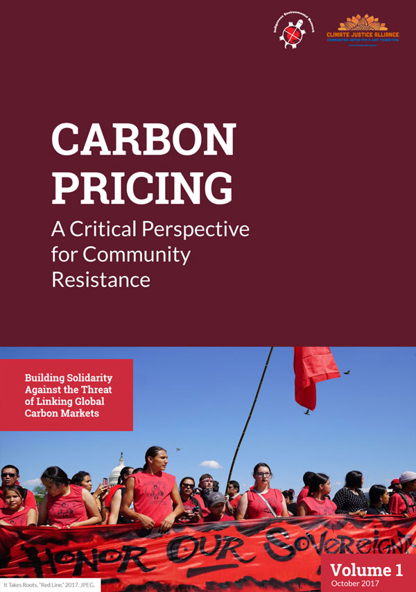 Carbon-Pricing-Volume-1