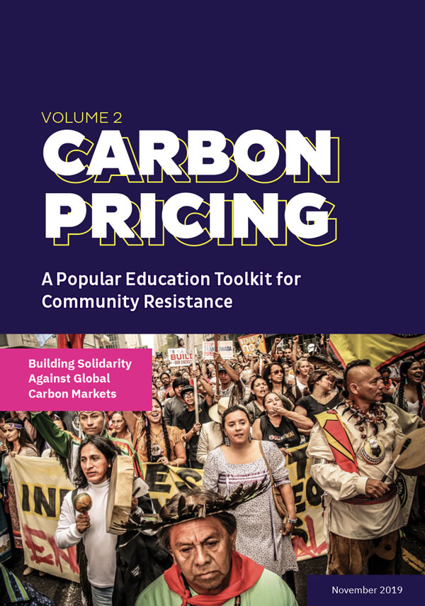 Carbon-Pricing-Volume-2