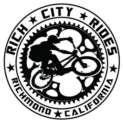 Rich City Rides