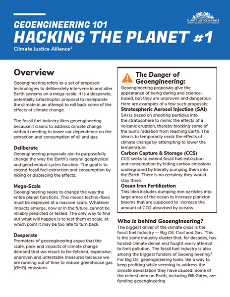 hacking-the-planet-1