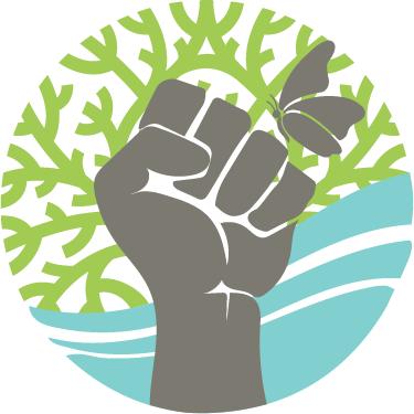 Environmental Transformation Movement of Flint