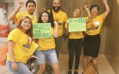 Youth Spotlight: Mariana Rodriguez
