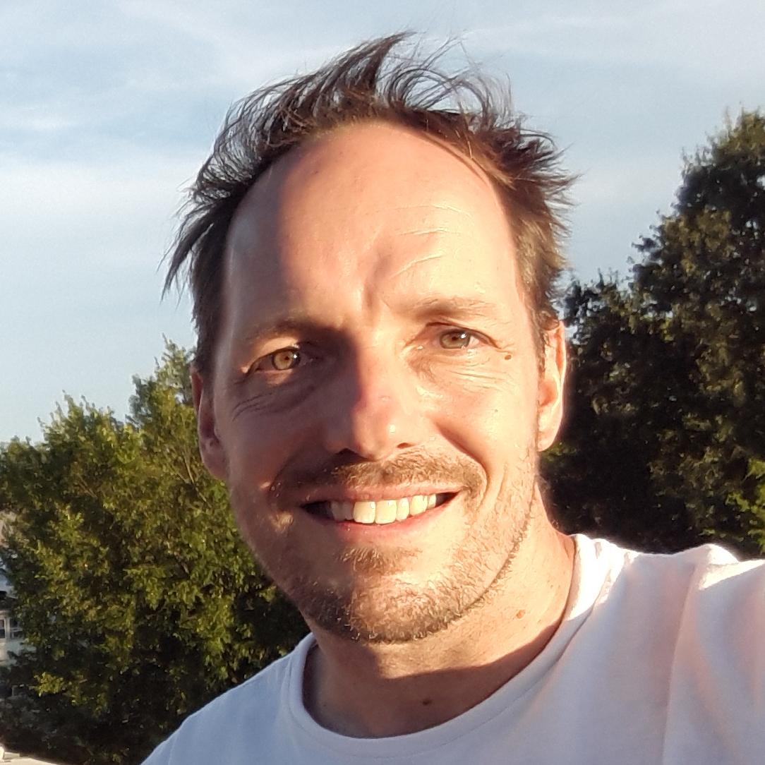 Hendrik Voss